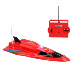 BARCO RC 40 CM -   BOAT 2/S